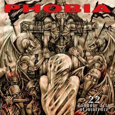22-random-acts-of-violence-phobia