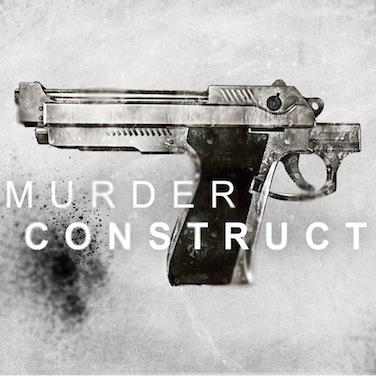 MurderConstruct-MurderConstruct